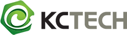 KCtech
