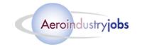 AERO INDUSTRY JOBS