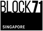 BLOCK 71