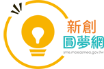 NATIONAL INNOVATION AND ENTREPRENEURSHIP ASSOCIATION OF TAIWAN