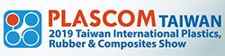 PLASCOM TAIWAN