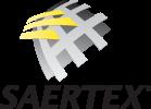 SAERTEX