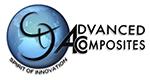 ST ADVANCED COMPOSITES
