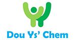 DOU Y's CHEM