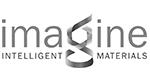 IMAGINE INTELLIGENT MATERIALS