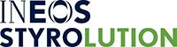 INEOS Styrolution