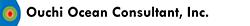 Ouchi Ocean Consultant Inc.