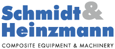 Schmidt & Heinzmann