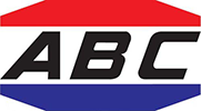 ABC Industries