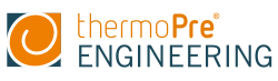 thermoPre ENGINEERING GmbH