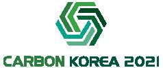 CARBON KOREA 2021