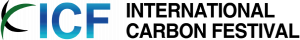 International Carbon Festival